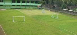Fasilitas Olahraga