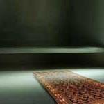 Tanya Ustadz: Bagaimanakah Hukum Rapatnya Barisan Shalat ketika Masbuq?