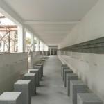 masjid-pesantren-islam-al-irsyad (3)