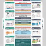 kaldik kalender pendidikan pesantren islam al-irsyad tahun 2016-2017