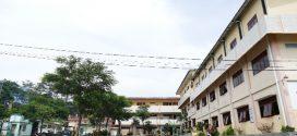 MTs Al Irsyad Tengaran Peringkat 1 Kabupaten pada Ujian Nasional (UN) 2017